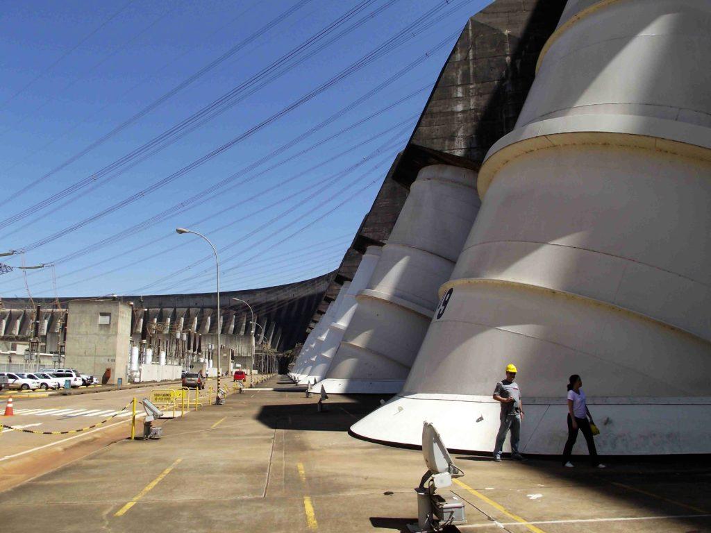 turbinas-itaipu
