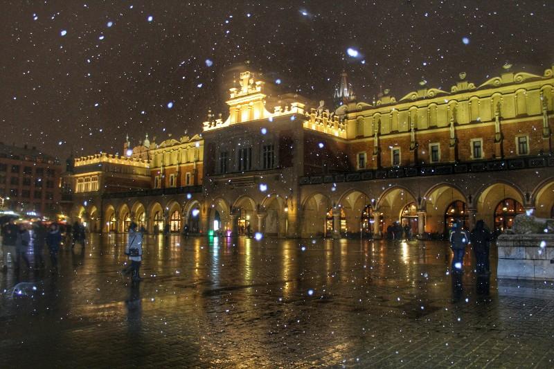 Polônia: o que fazer, atrações, dicas, custos