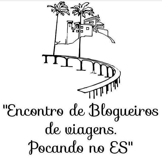 encontro de blogueiros