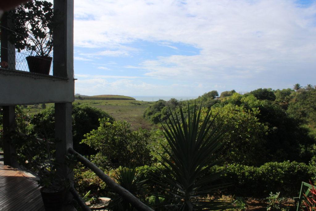 Pousada em Guarapari