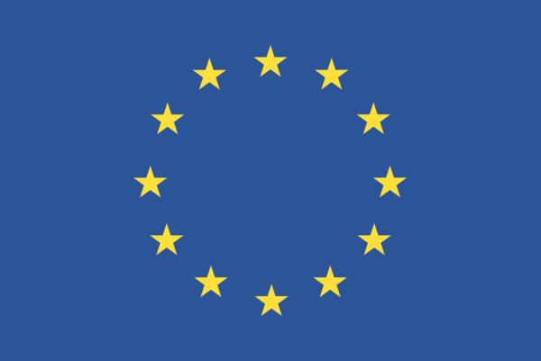Como funciona a imigração na Europa