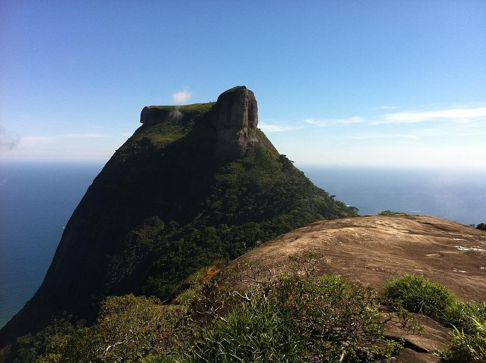 8 passeios gratuitos no Rio de Janeiro
