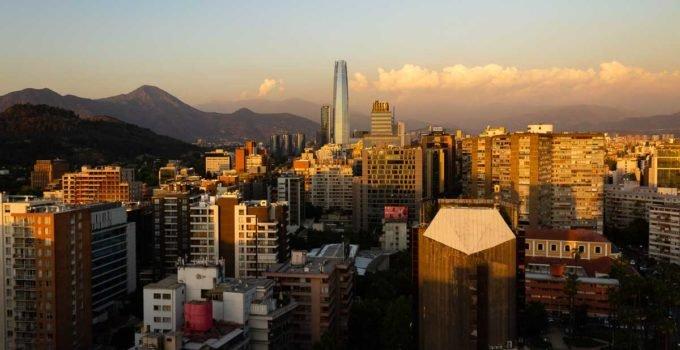 Onde ficar em Santiago: melhores bairros, dicas de hotel, hostel e apartamento
