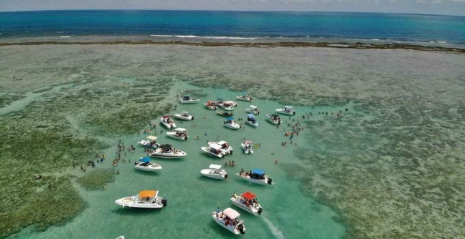 Maragogi Alagoas