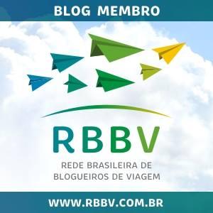 Membro RBBV