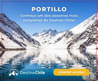 Tour Portillo