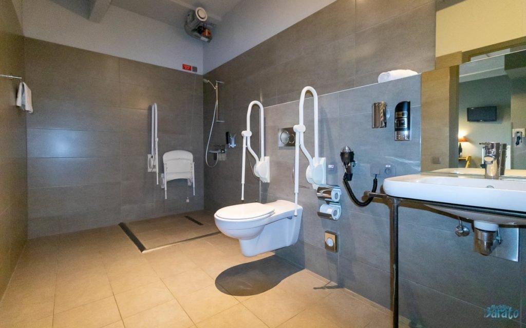 banheiro quarto privativo