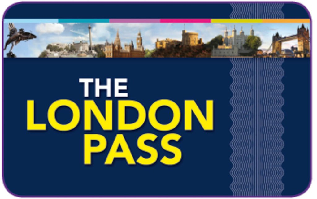London Pass vale a pena?