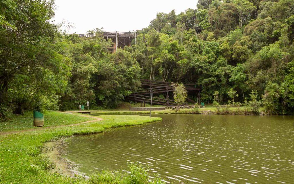 UNILIVRE em Curitiba