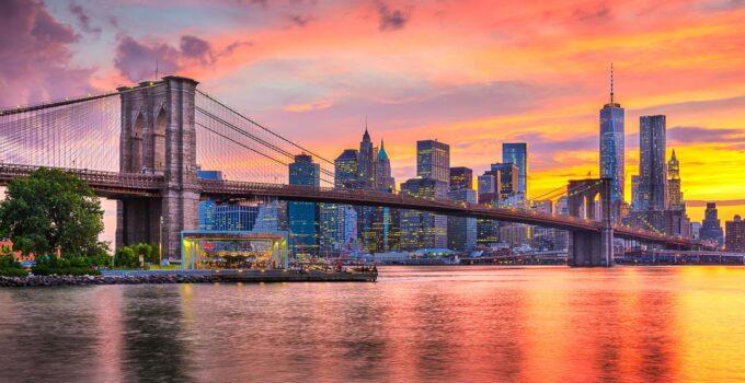 Nova York: o que fazer e tudo o que você precisa saber antes de viajar