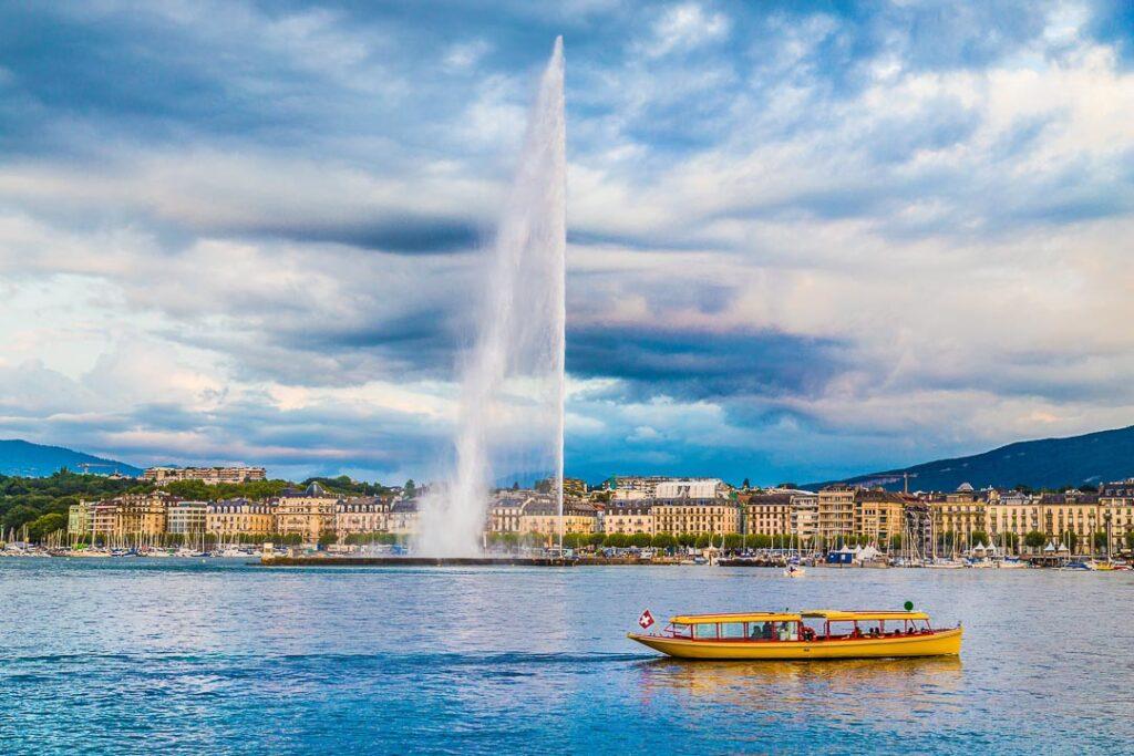 Jet_d'Eau_fountain