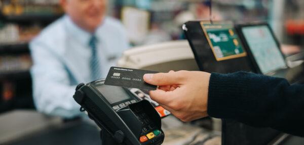 Como acumular milhas com Gastos com Cartão de Crédito