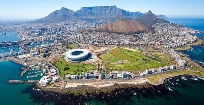 O que fazer em Cape Town: 10 atrações imperdíveis