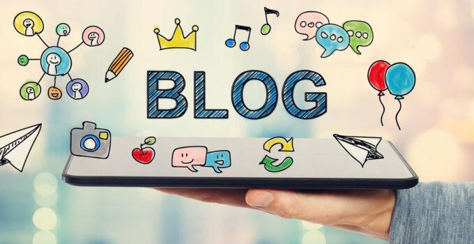 Saiba porque no dia 31 de agosto é comemorado o Dia do Blog